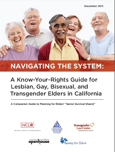 california disabled adult resources