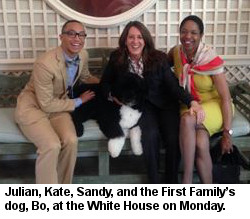 KateWH_Caption2