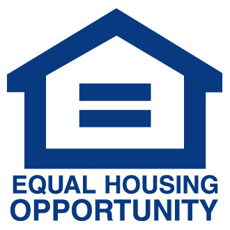 relationship breakdown and housing rights act