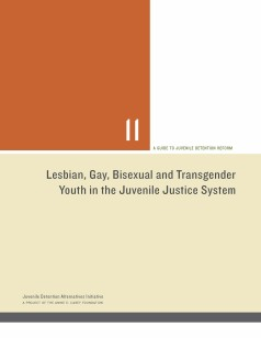 Cover LGBT Youth JSS