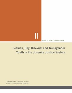 Cover LGBTQ Youth JSS