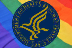 US_Dept_of_HHS_Seal_Rainbow_insert_Public_Domain