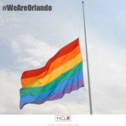 WeAreOrlando