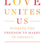 love_unites_us_final