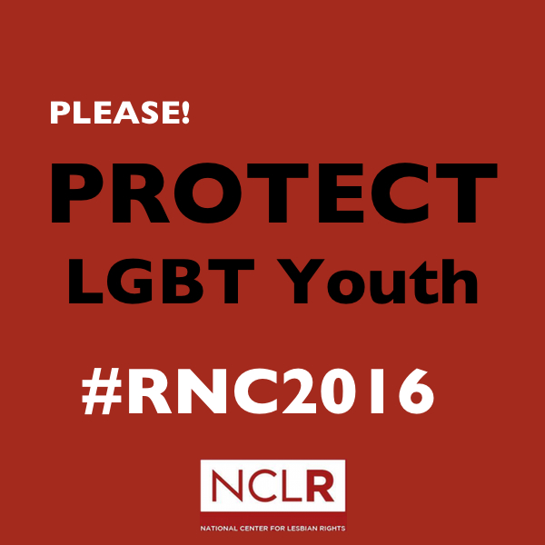 ProtectLGBTYouth