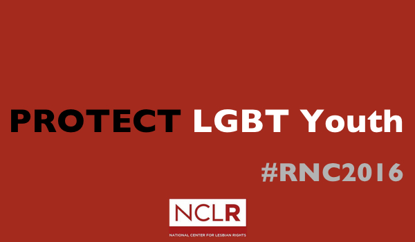 ProtectLGBTYouthTwitter