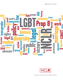 NCLR-Annual-Report-cover.2010