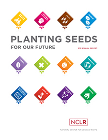 NCLR-Annual-Report-cover.2011